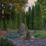 Concept Garden