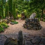 Tina Marie Sanctuary